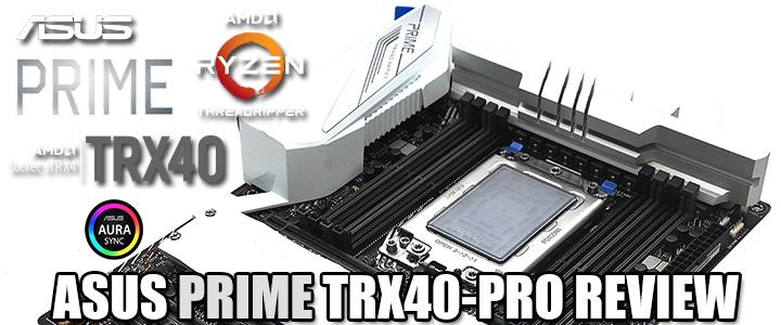 asus-prime-trx40-pro-review