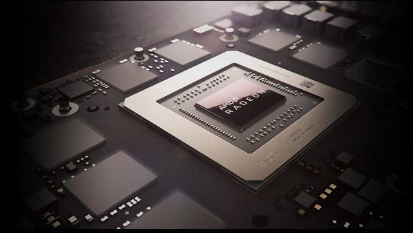 2020 01 22 15 07 05 กราฟิกการ์ด AMD Radeon RX5600XT พร้อมวางจำหน่ายแล้ววันนี้ ส่งมอบสุดยอดประสบการณ์การเล่นเกมในระดับ 1080p