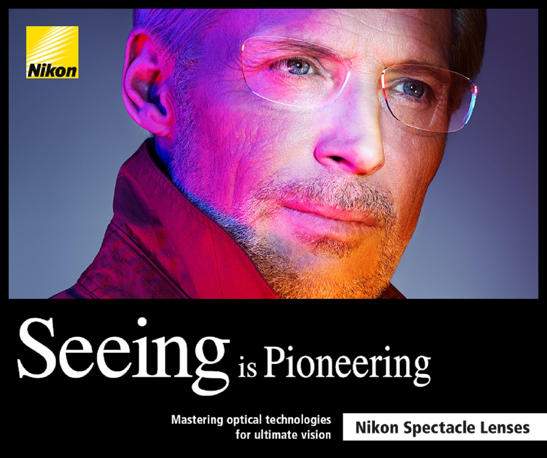 e0b980e0b89ee0b8a3e0b8b2e0b8b0e0b894e0b8a7e0b887e0b895e0b8b2e0b882e0b8ade0b887e0b884e0b8b8e0b893e0b8a1e0b8b5e0b980e0b89ee0b8b5e0b8a2 3 ข้อควรรู้เกี่ยวกับเลนส์โปรเกรซีฟ 'นิคอน' ชวนมองโลกผ่านเลนส์ ในแบบที่คุณต้องการ