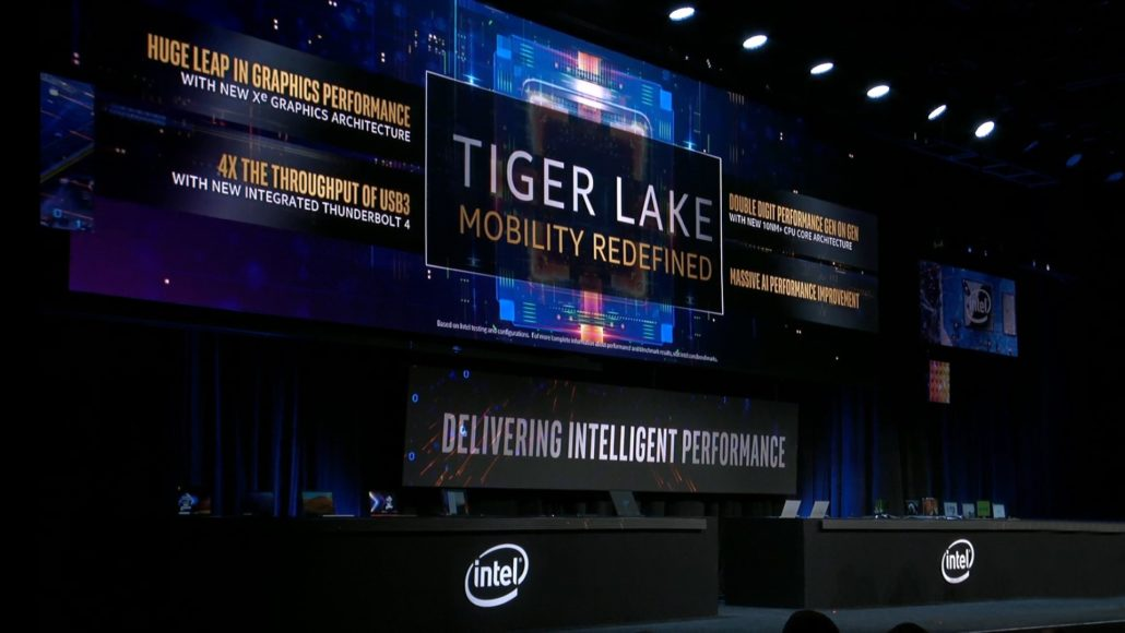intel-tiger-lake-10nm-cpus_1-custom-1030x580