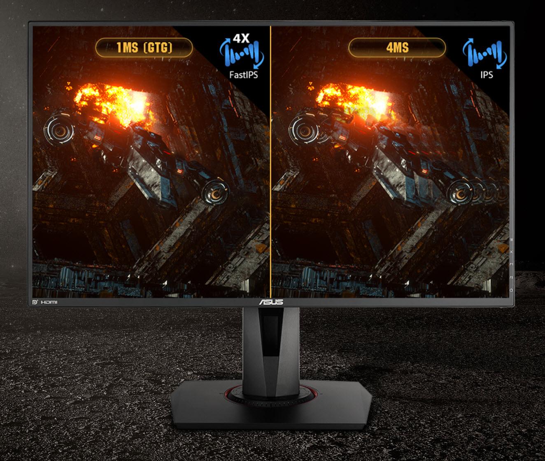 2020 04 03 14 52 51 ASUS เปิดตัว ASUS TUF Gaming VG279QM จอมอเกมส์มิ่งนิเตอร์มาพร้อมหน้าจอภาพ IPS รีเฟรชเรตสูงถึง 280Hz กันเลยทีเดียว