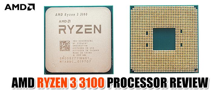 amd-ryzen-3-3100-processor-review