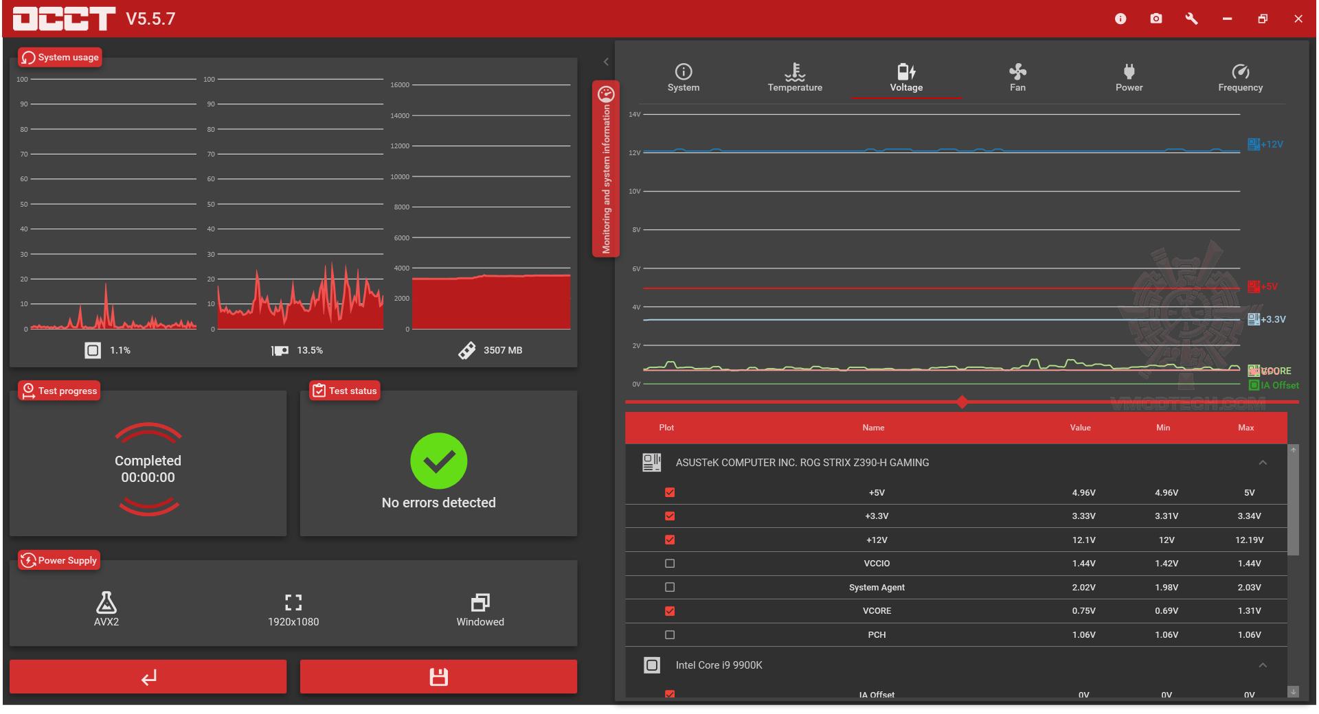 occt-screenshot-20200509-062940