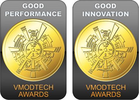 vmodtech-award