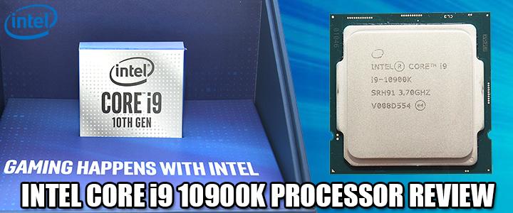 intel-core-i9-10900k-processor-review