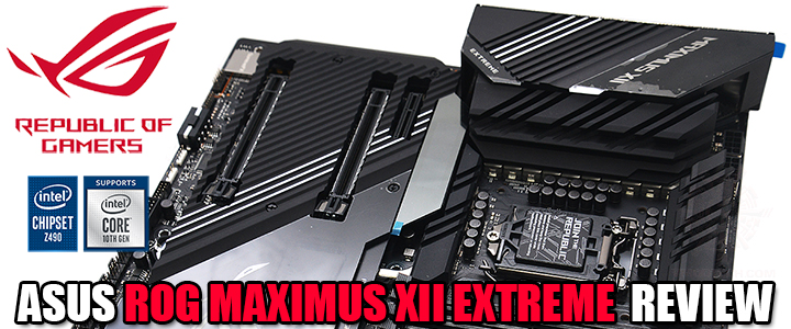 asus-rog-maximus-xii-extreme-review