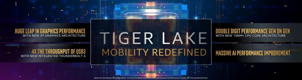 intel-tiger-lake-1000x268