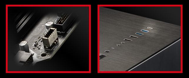 4 MSI เปิดตัวเมนบอร์ด B550 รุ่นใหม่ล่าสุดในแพลตฟอร์ม AMD AM4 ที่มาครบทั้งซีรี่ส์ MPG, MAG และ Pro series