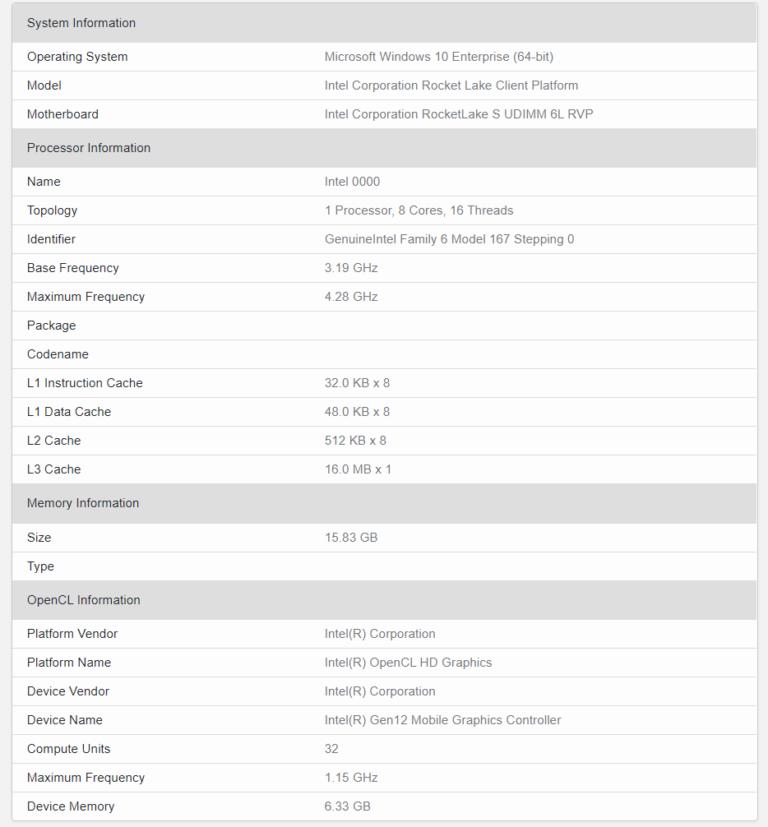 intel-rocket-lake-s-8-core-xe-graphics-geekbench-768x827