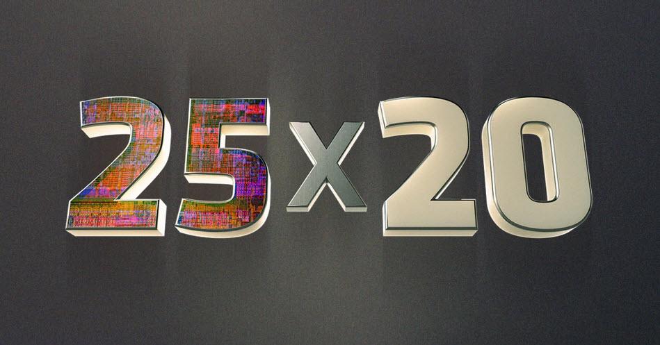 2020-06-29_10-37-07