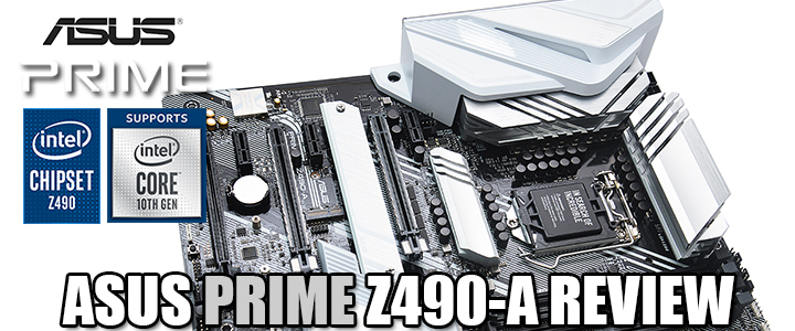asus-prime-z390-a-review