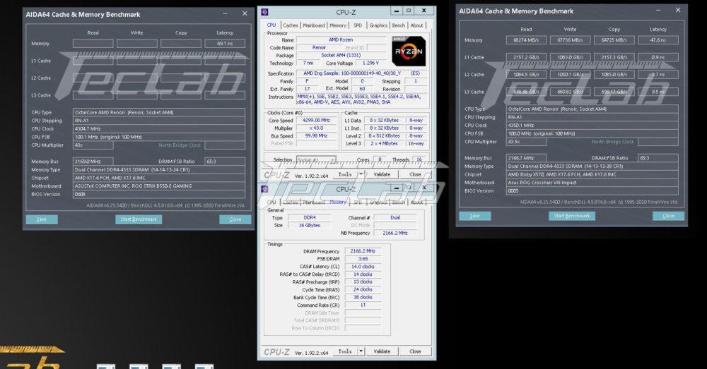 amd-ryzen-4700ge-aida-memory-test-1000x523