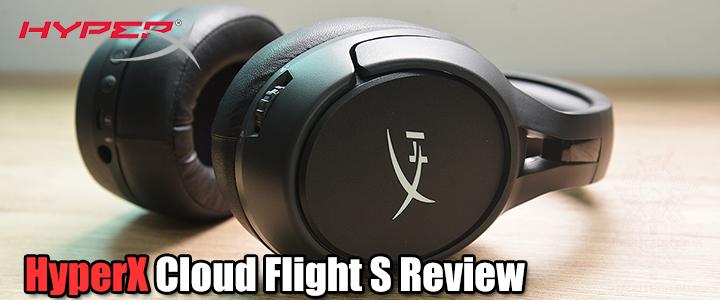 hyperx-cloud-flight-s-review