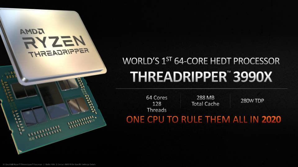 amd-ryzen-threadripper-3990x-64-core-cpu