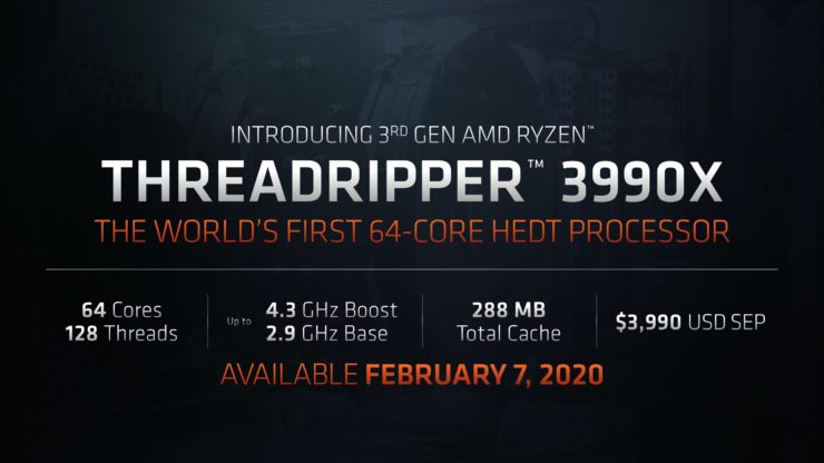amd-ryzen-threadripper-3990x-740x416