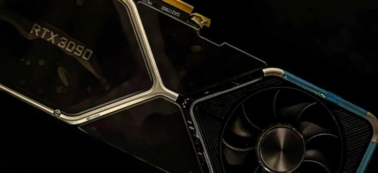nvidia-rtx-3090-feature-image-740x339