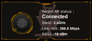 connection24
