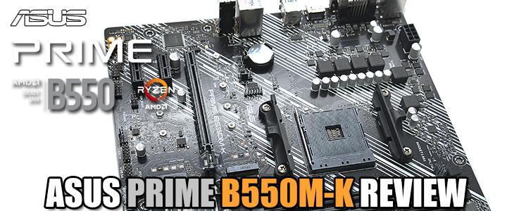 asus-prime-b550m-k-review