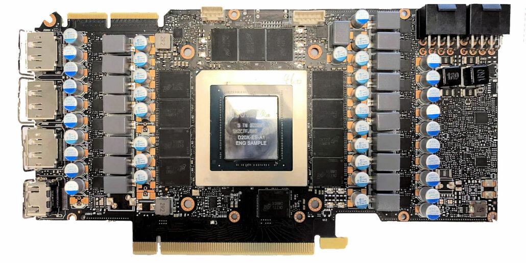 nvidia-geforce-rtx-3090-pcb-1-1030x516