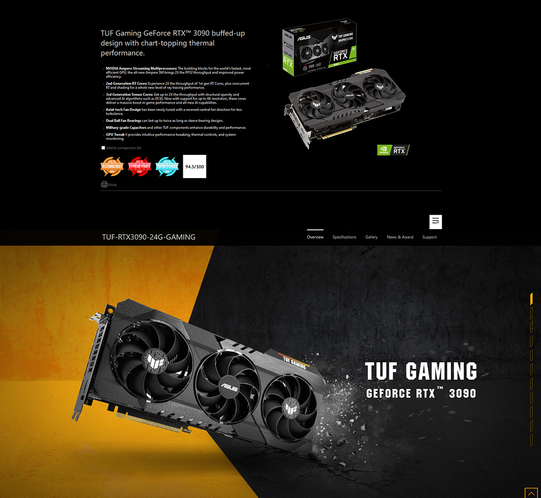 screenshot_2020-10-16-tuf-rtx3090-24g-gaming-graphics-cards-asus-global