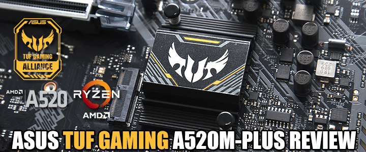 asus-tuf-gaming-a520m-plus-review