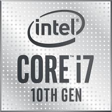 badge-10th-gen-core-i7-1x1renditionintelweb225225
