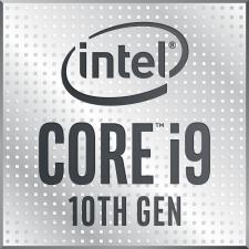 badge-corei9-10thgen-rwdrenditionintelweb225225
