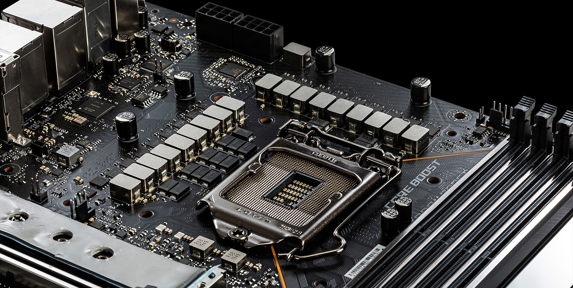 msi-motherboards-z490-power_design