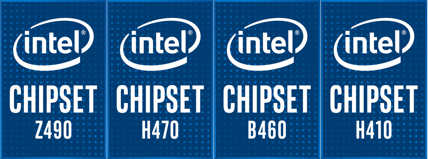 intel-400-chipset