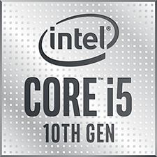 badge-10th-gen-core-i5-1x1renditionintelweb5505501