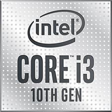 badge-10th-gen-core-i3