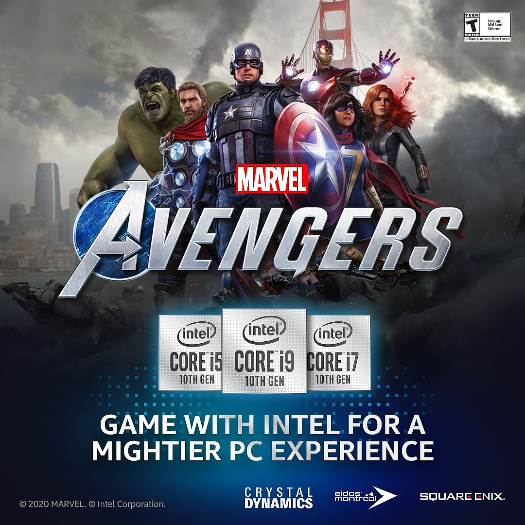marvel_avengers_intel