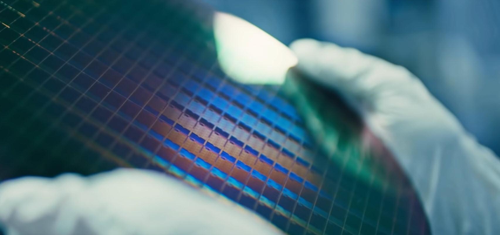 2020 12 28 10 10 44 Intel ขยายการผลิตเทคโนโลยี 10nm เพื่อรองรับความต้องการของลูกค้าในปัจจุบันและอนาคต