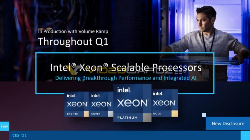 intel-xeon-scalable-q1-2021-850x477
