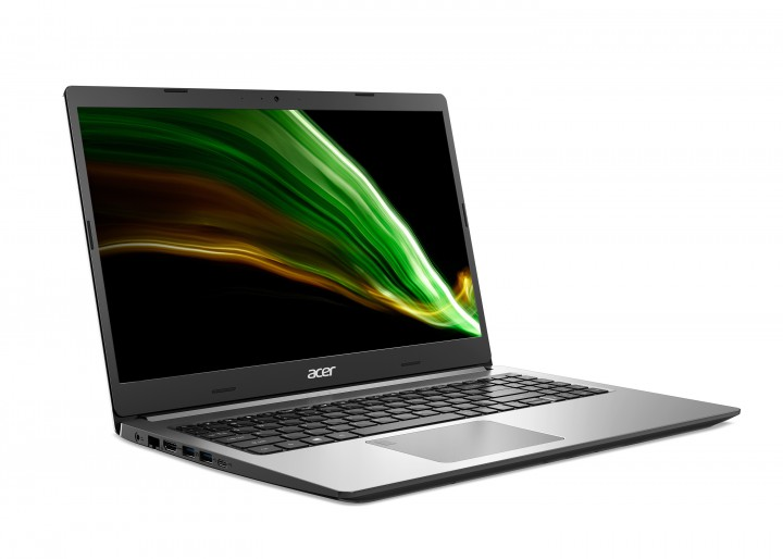 aspire5 a515 45  a515 45g  a515 45s high 04 re 720x514 Acer เปิดตัวโน้ตบุ๊ก Nitro และ Aspire รุ่นล่าสุด มาพร้อมกับโมบายล์โปรเซสเซอร์ AMD Ryzen 5000 Serie และกราฟิกการ์ด NVIDIA GeForce RTX 30
