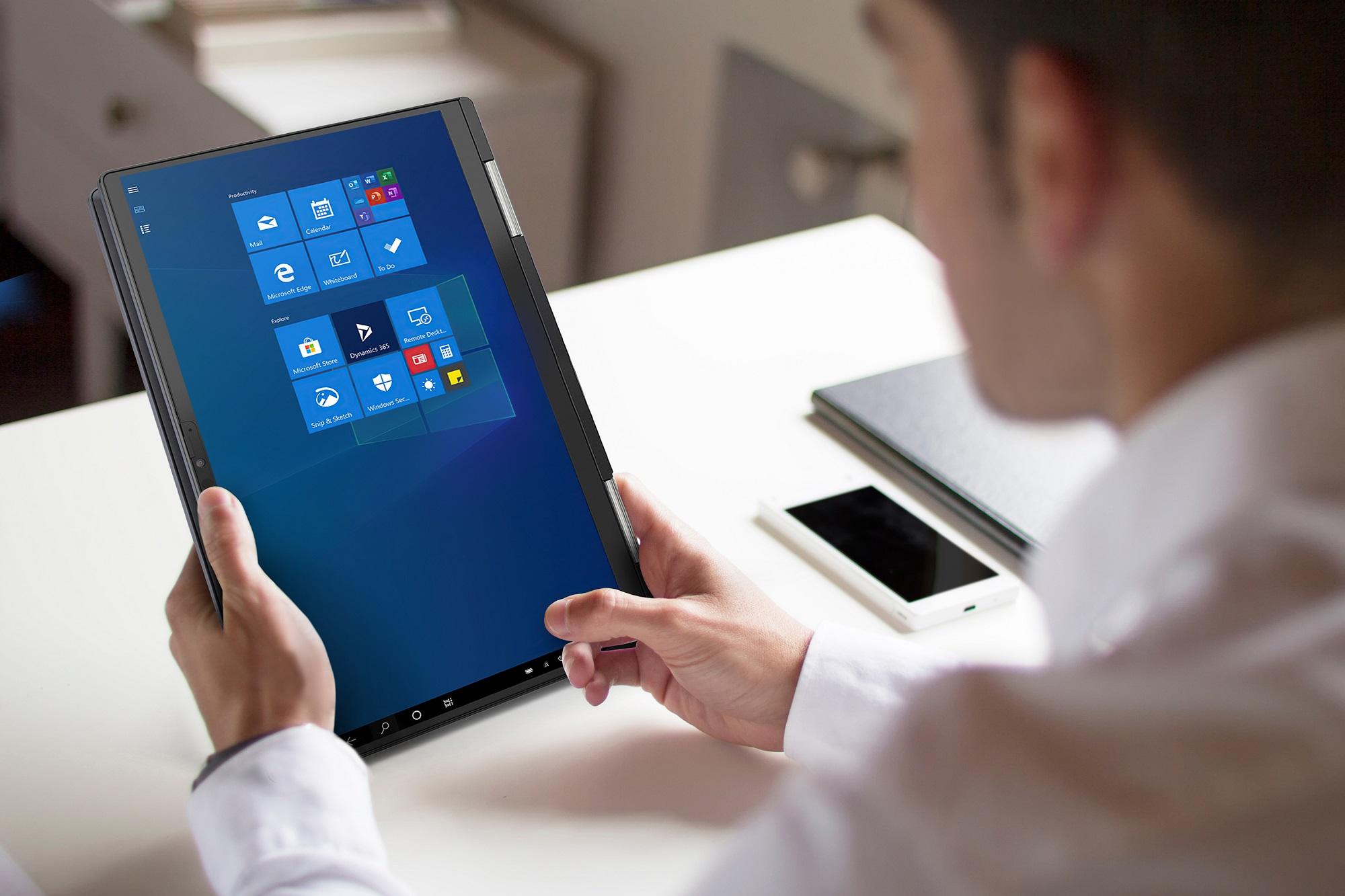 x30w j 2 เปิดตัว Dynabook Portégé X30W J แล็ปท็อปไฮบริด 13 นิ้ว เบาที่สุดในโลก มาพร้อม Intel® Core™ เจนเนอเรชั่น 11 และได้รับรองสมรรถนะ Intel® Evo™ เบาเพียง 989 กรัม พิสูจน์ความเป็นเลิศด้านวิสัยทัศน์การออกแบบคอมพิวเตอร์พกพาของ Dynabook
