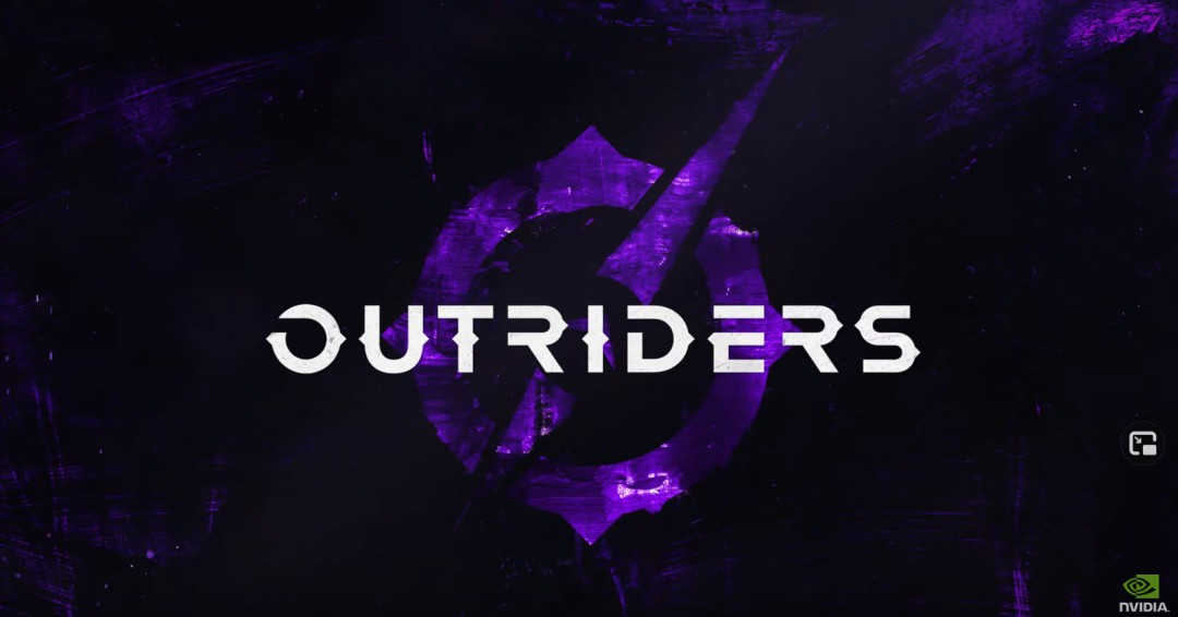 c-outriders