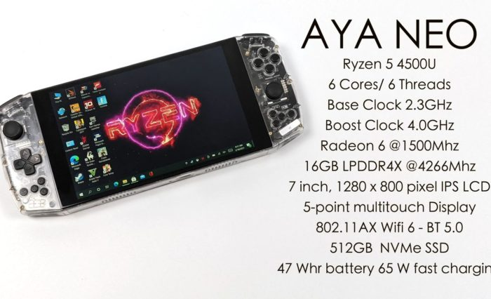 aya-neo-founders-3-700x426