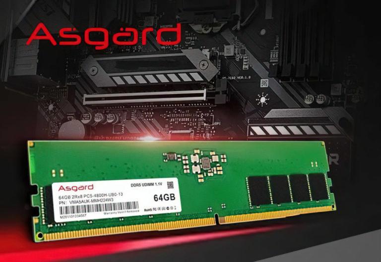 asgard-ddr54800-memory-alder-lake-1-768x529