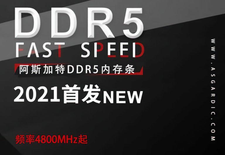 asgard-ddr54800-memory-alder-lake-2-768x529
