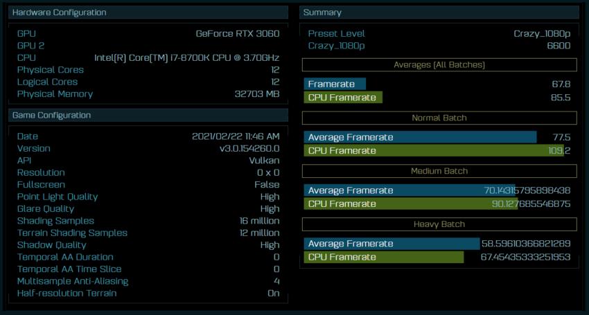 nvidia-geforce-rtx-3060-ashes-of-the-singularity-850x455