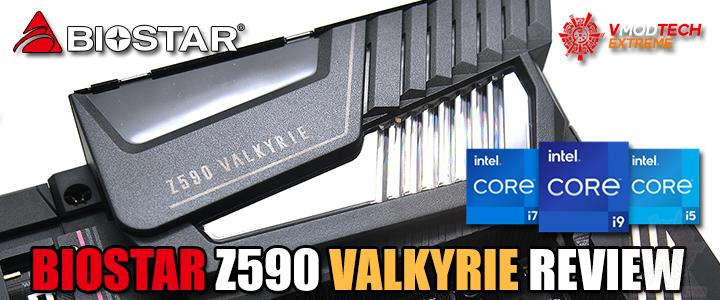 biostar-z590-valkyrie-preview