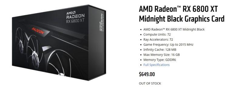 amd-rx-6800-xt-midnight-black-graphics-card-768x295