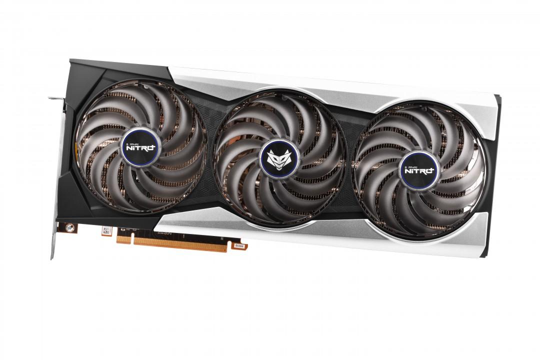 11308 03 rx6900xtse nitro 16gbgddr6 3dp hdmi c01 Sapphire Innovation Tech Flash – Computex 2021 Special