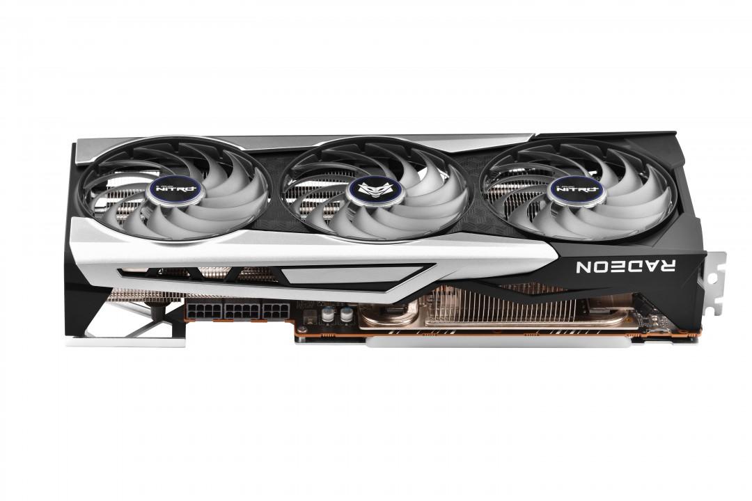 11308 03 rx6900xtse nitro 16gbgddr6 3dp hdmi c04 Sapphire Innovation Tech Flash – Computex 2021 Special