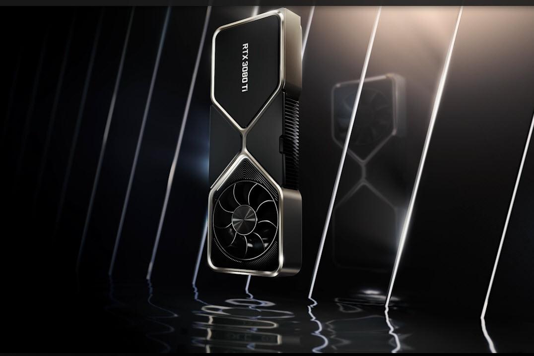 2021 06 03 9 29 57 Nvidia เปิดตัวการ์ดจอ GeForce RTX 3080 TI และ GeForce RTX 3070 Ti ราคาเริ่มต้นที่ 599USD และ 1199USD หรือประมาณ 19,XXXบาท ถึง 39,XXXบาทไทย เตรียมวางจำหน่ายวันที่ 3 มิ.ย. และ 10 มิ.ย. ที่จะถึงนี้