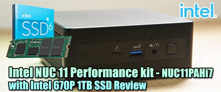 intel-nuc-11-performance-kit-nuc11pahi7-with-intel-670p-1tb-ssd-review