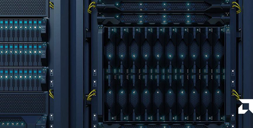 """2021 06 22 9 47 22 """"AMD และ Google Cloud ประกาศเปิดตัวอินสแตนซ์ T2D ใหม่ ซึ่งถือเป็นครั้งแรกในกลุ่มผลิตภัณฑ์ใหม่บนเวอร์ชวลแมชชีนสำหรับแพลตฟอร์ม Google Compute Platform ในชื่อ Tau VMs"""""""
