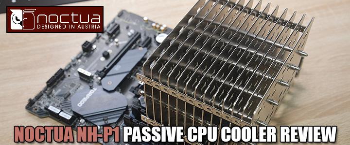 noctua-nh-p1-passive-cpu-cooler-review1