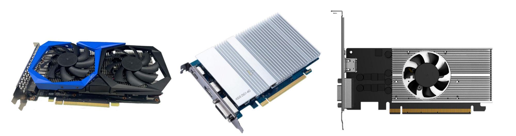 intel iris xe discrete custom ลือ!! เผยข้อมูล 3 บริษัทยักษ์ใหญ่ ASUS, Gigabyte และ MSI พร้อมเป็นพาร์ทเนอร์การ์ดจอ Intel Arc Alchemist รุ่นใหม่ล่าสุดที่กำลังจะเปิดตัวในเร็วๆ นี้